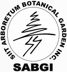SIIT Arboretum